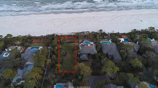 Land/Lots - Hilton Head Island, SC (photo 3)