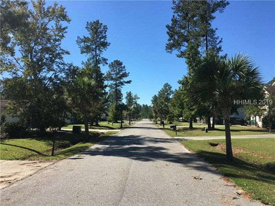 Land/Lots - Ridgeland, SC (photo 2)
