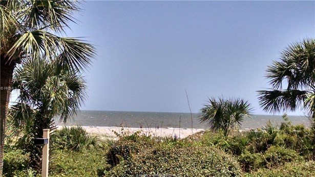 Villas/Condos - Hilton Head Island, SC (photo 2)