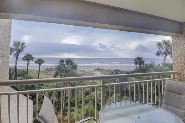 Villas/Condos - Hilton Head Island, SC (photo 1)