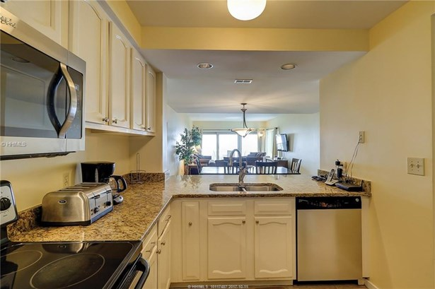 Villas/Condos - Hilton Head Island, SC (photo 4)