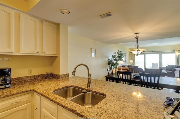 Villas/Condos - Hilton Head Island, SC (photo 5)