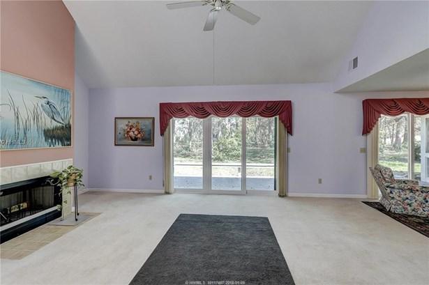 1st Floor On Grade,One Story, Residential-Single Fam - Bluffton, SC (photo 5)