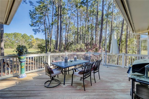 Two Story, Residential-Single Fam - Hilton Head Island, SC (photo 3)