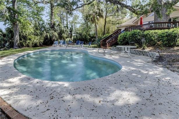 One Story, Residential-Single Fam - Hilton Head Island, SC (photo 3)