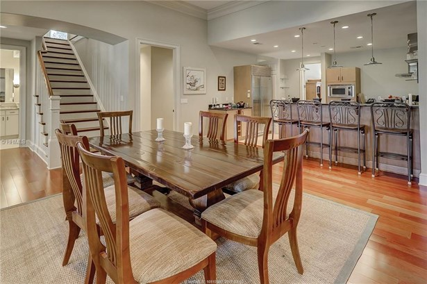 1st Elevated, Residential-Single Fam - Bluffton, SC (photo 4)