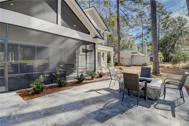 1st Floor On Grade,Two Story, Residential-Single Fam - Bluffton, SC (photo 4)