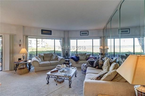 Villas/Condos - Hilton Head Island, SC (photo 1)