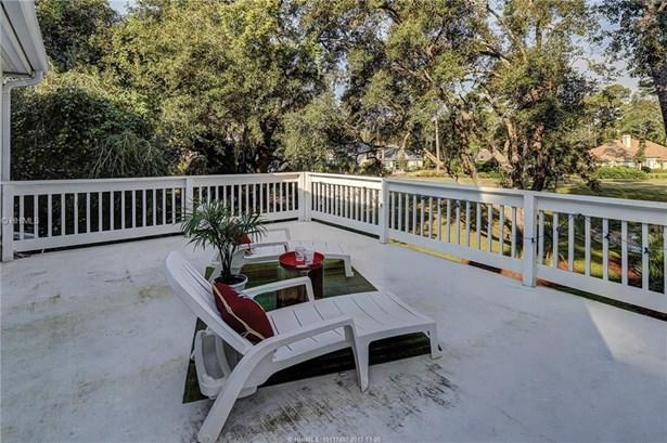 Two Story, Residential-Single Fam - Hilton Head Island, SC (photo 4)