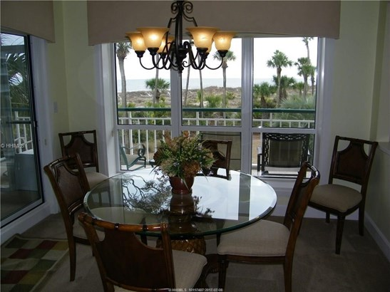 Villas/Condos - Hilton Head Island, SC (photo 3)