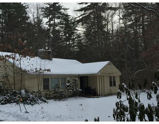 276 Dutton Rd, Sudbury, MA - USA (photo 1)