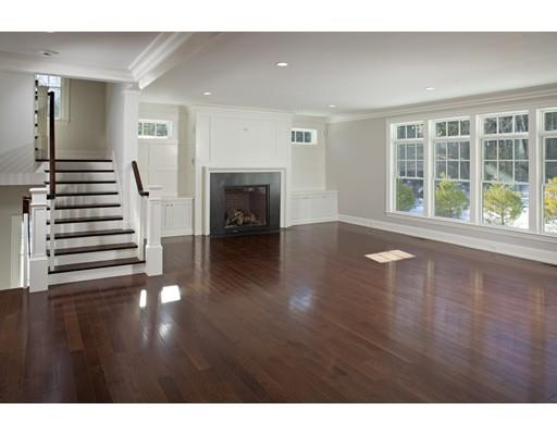 155 Whitman Rd, Needham, MA - USA (photo 2)