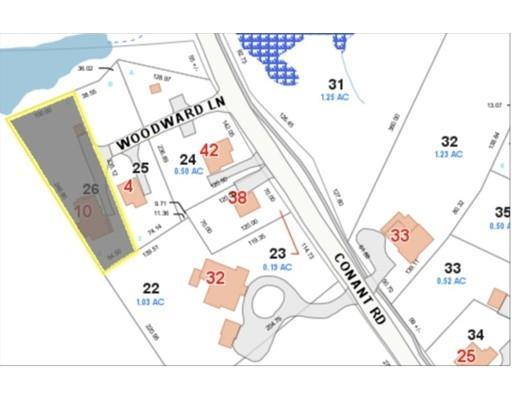 10 Woodward Lane, Weston, MA - USA (photo 4)