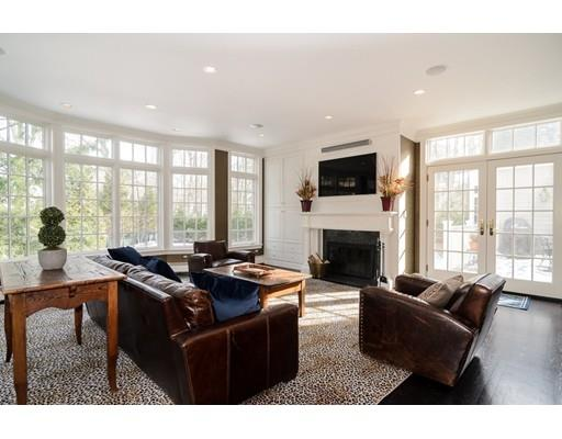 18 Ordway Road, Wellesley, MA - USA (photo 3)