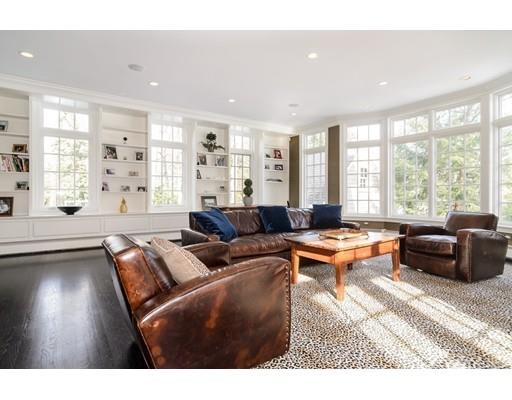 18 Ordway Road, Wellesley, MA - USA (photo 4)