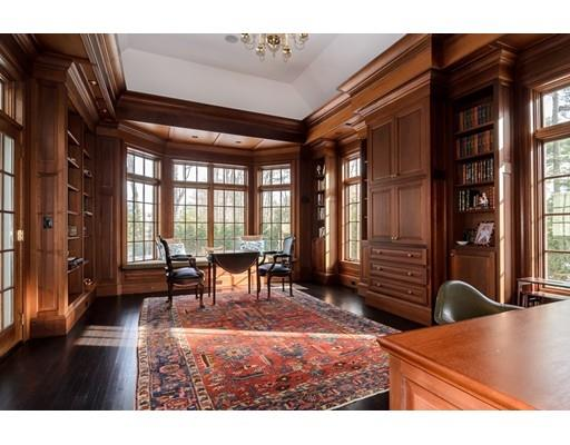 18 Ordway Road, Wellesley, MA - USA (photo 5)