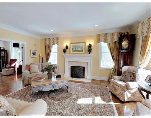 183 Claybrook Rd, Dover, MA - USA (photo 5)