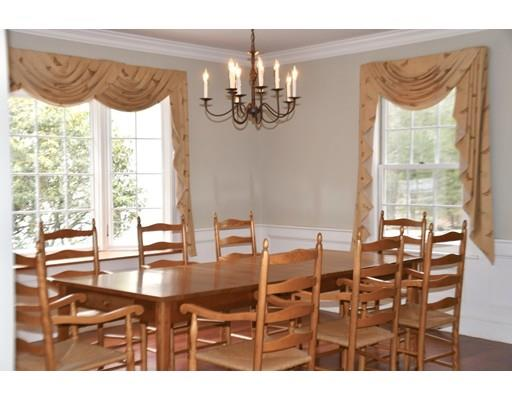 267 Dedham St, Dover, MA - USA (photo 4)