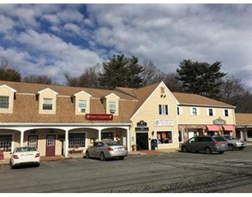 730 Boston Post Road, Sudbury, MA - USA (photo 1)