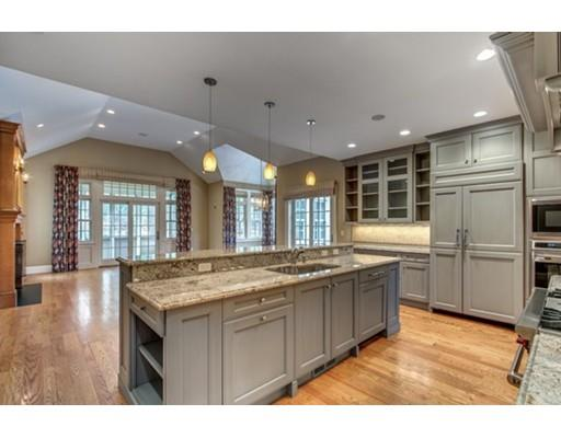 10 Ridgehurst Circle, Weston, MA - USA (photo 3)