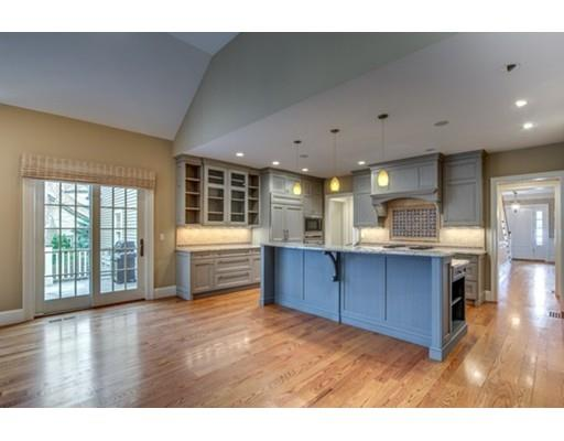 10 Ridgehurst Circle, Weston, MA - USA (photo 5)