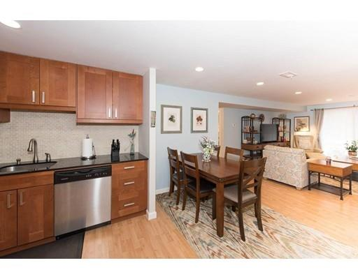 358 Neponset St, Canton, MA - USA (photo 3)