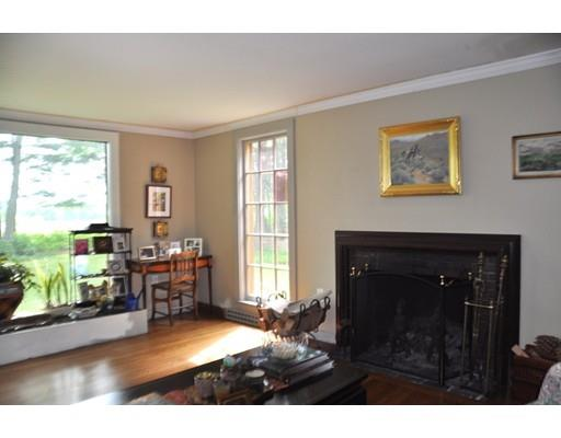 53 Claybrook Road, Dover, MA - USA (photo 2)