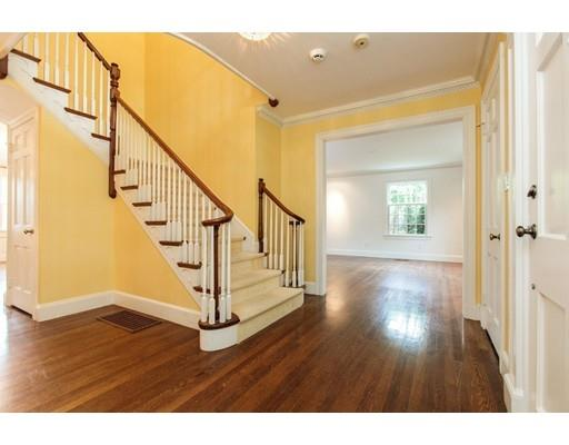 164 Forest Street, Wellesley, MA - USA (photo 3)