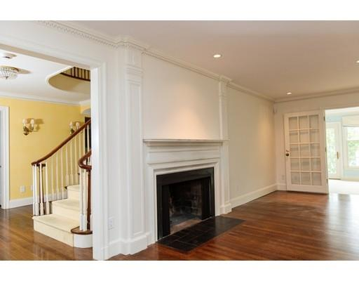 164 Forest Street, Wellesley, MA - USA (photo 4)