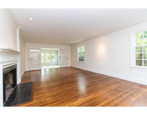164 Forest Street, Wellesley, MA - USA (photo 5)