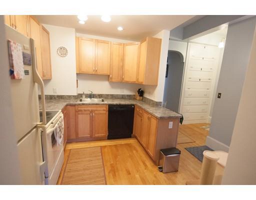 1080 Beacon St, Brookline, MA - USA (photo 2)