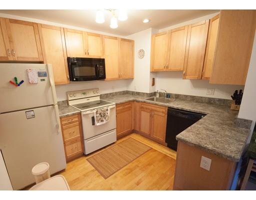 1080 Beacon St, Brookline, MA - USA (photo 3)