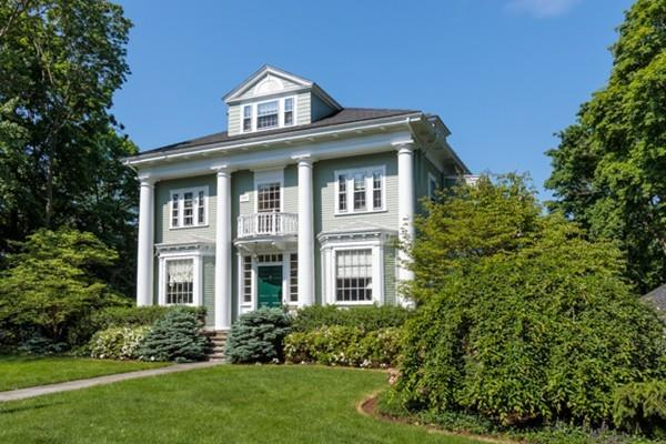 9 Livermore Road, Wellesley, MA - USA (photo 1)