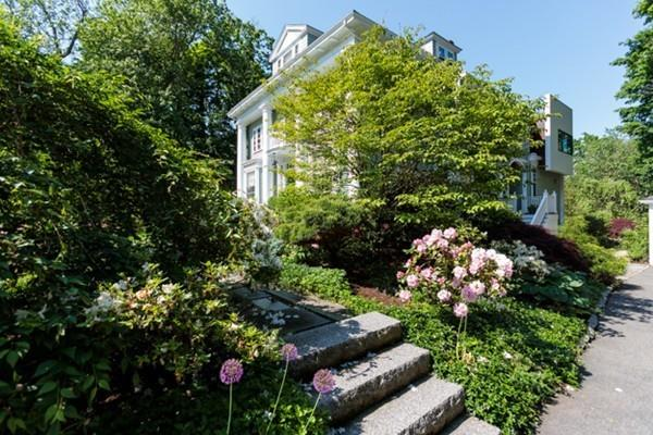 9 Livermore Road, Wellesley, MA - USA (photo 3)
