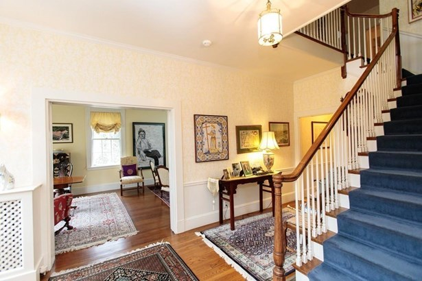 9 Livermore Road, Wellesley, MA - USA (photo 4)
