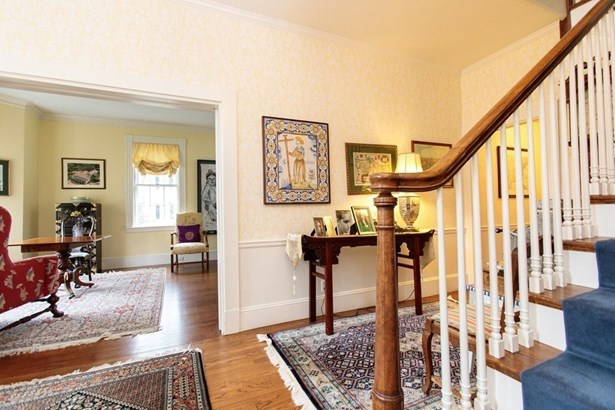 9 Livermore Road, Wellesley, MA - USA (photo 5)