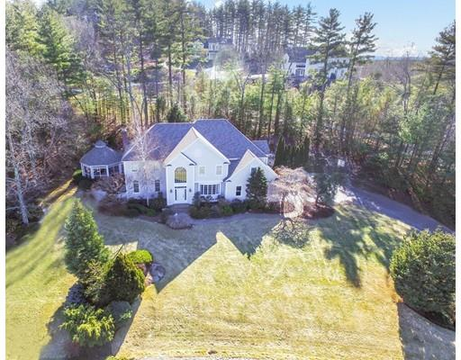 25 Wyman Dr, Sudbury, MA - USA (photo 1)