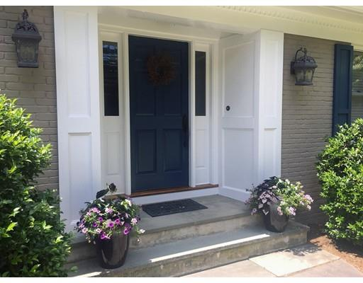 359 Grove Street, Needham, MA - USA (photo 3)