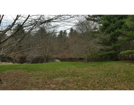 Lot 770 Chestnut Street, Needham, MA - USA (photo 5)