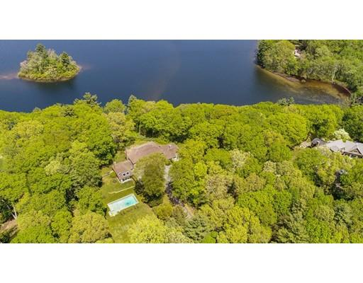 151 Forest St, Sherborn, MA - USA (photo 2)