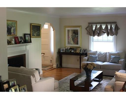 68 Beechwood Rd, Wellesley, MA - USA (photo 4)