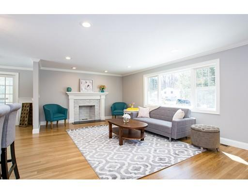 38 Hobart Rd, Sudbury, MA - USA (photo 3)