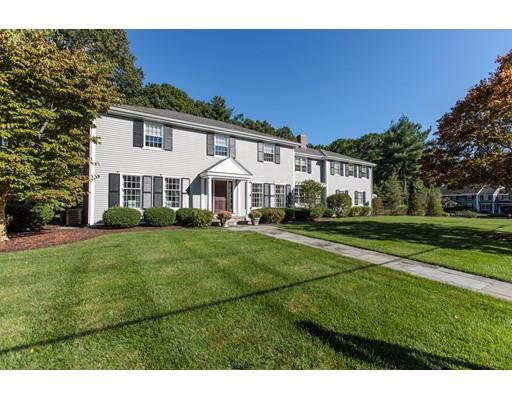 30 Cornell Rd, Wellesley, MA - USA (photo 2)