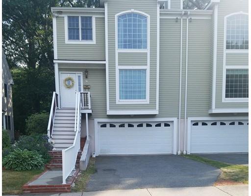 58 Tanglewood Rd, Newton, MA - USA (photo 1)