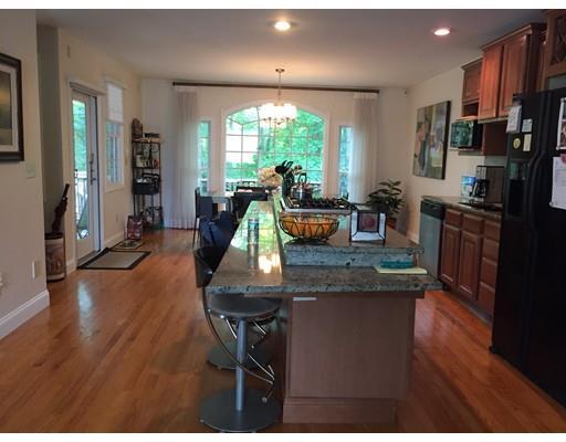 58 Tanglewood Rd, Newton, MA - USA (photo 3)