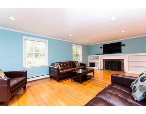50 Radcliffe Rd, Weston, MA - USA (photo 2)