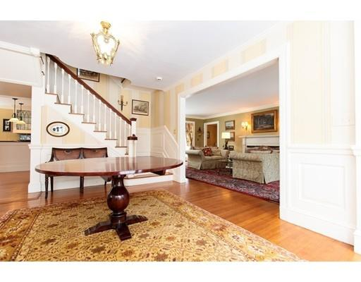 15 Fuller Road, Wellesley, MA - USA (photo 5)