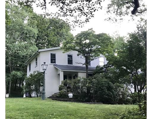 147 Orchard Ave, Weston, MA - USA (photo 1)