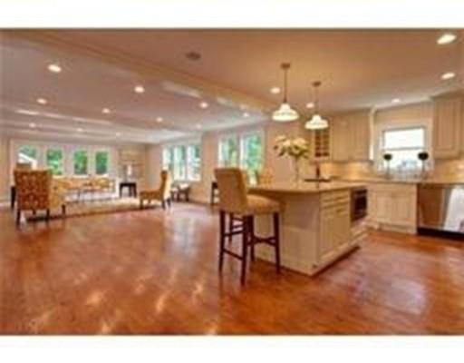 7 Trout Pond Lane, Needham, MA - USA (photo 3)