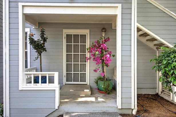 7632 Hollister, Goleta, CA - USA (photo 1)